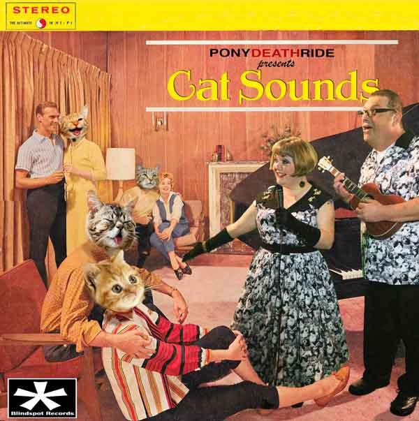 catsounds