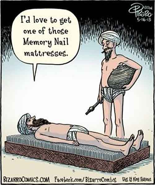 memorynail