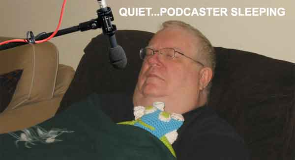 podcastersleep