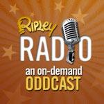 ripley-radio-logo[1]